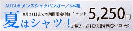 2010_natsu01.jpg
