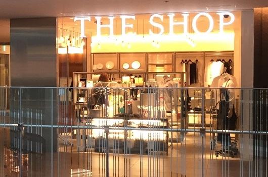 THE SHOP_1.jpg